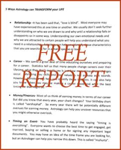 free-report
